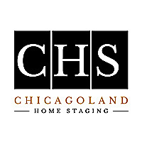 Chicagoland Home Staging