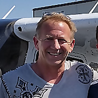 Bob Brown Online Blog