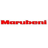 Marubeni | News
