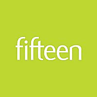 Fifteen: We are a Web Design and Digital Marketing Agency
