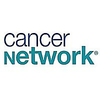 Cancer Network | Cervical Cancer