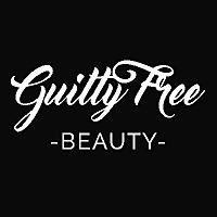 Guilty Free Blog - Natural Cosmetics, Cruelty Free & Vegan