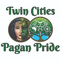 Twin Cities Pagan Pride