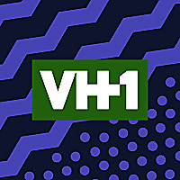 VH1 | Music