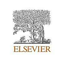 Elsevier | Planetary and Space Science