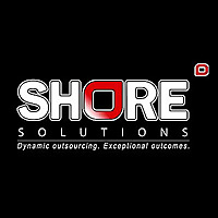 SHORE Solutions Inc.