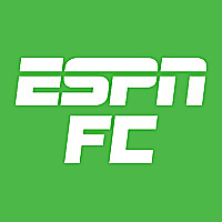 ESPN FC Betting Blog