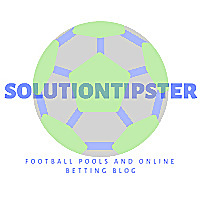 Solution Tipster | Football Pools and Online Betting Blog