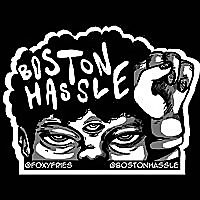 Boston Hassle | Music