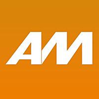 AM-online | Automotive Management | Automotive Industry News