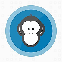 OddsMonkey Blog | Matched Betting