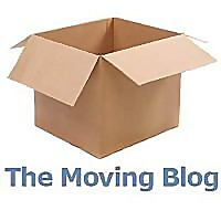 The Moving Blog | Moving Tips & News from Licensed Professionals