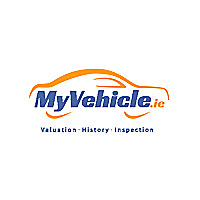 MyVehicle.ie | Car News