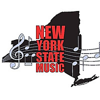 NYS Music