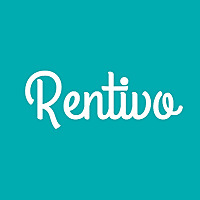 Rentivo | Vacation Rental Platform