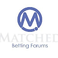 Matched Betting Forums