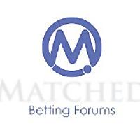 Goal uk betting forum betfair online betting sports betting