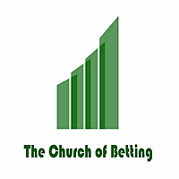 The Church of Betting