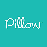Pillow | Short-Term Rental Industry Insights