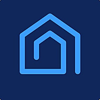 Guesty | Airbnb Property Management Software & Service