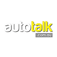 Autotalk - News for Australian Automotive Dealers Autotalk