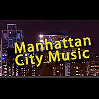 Manhattan City Music