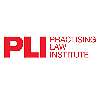 Patent Law Practice Center