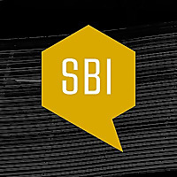 SBI | Business Strategy Consulting