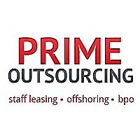 Prime Outsourcing   Outsourcing