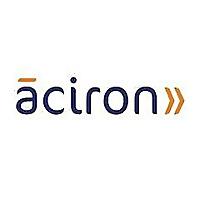 Aciron Consulting | Aciron Insights Blog