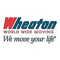 The Wheaton | Moving Blog