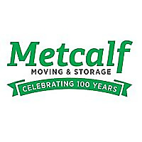 Metcalf Moving & Storage | Movers Packers Blog