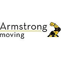 Armstrong Moving