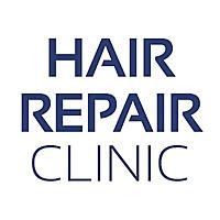 Hair Repair Clinic   Hair Loss Surgery & Treatments