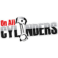 OnAllCylinders - An Automotive Blog from Summit Racing