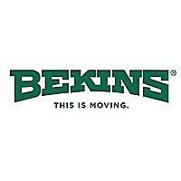 The Bekins Blog | Residential & Commercial Relocations