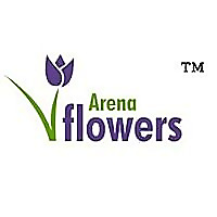 Arena Flowers India | Flower Care Guide