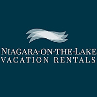 Niagara-on-the-Lake Vacation Rentals