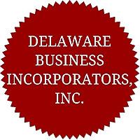 Delaware Business Incorporators | Delaware Corporate News Blog
