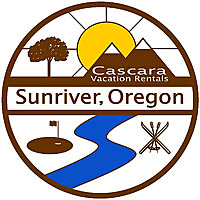 Cascara Vacation Rentals