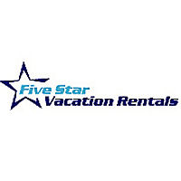 Five Star Vacation Rental