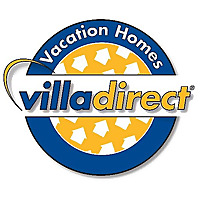 VillaDirect Orlando Vacation Home Rentals Near Disney