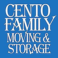 Cento Family Moving and Storage | Moving Blog