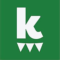 Kazoo | Blog