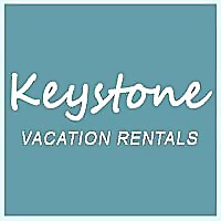 Keystone Vacation Rental's Blog