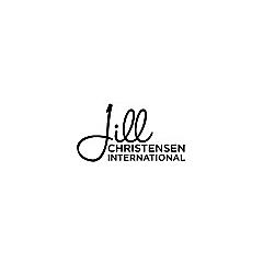 Jill Christensen International