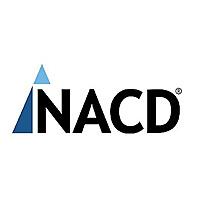 NACD Blog | Corporate Board Leaders' Blog