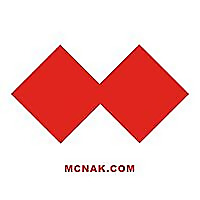 McNeill Nakamoto Recruitment Group | Our Fascination With Corporate Culture