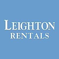 Leighton Rentals | Cape Cod Vacation Rentals