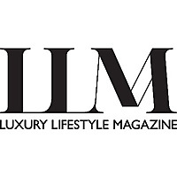 Luxury Lifestyle Magazine | Style and Beauty